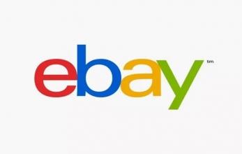 ebay 为什么会积极推行海外仓服务?