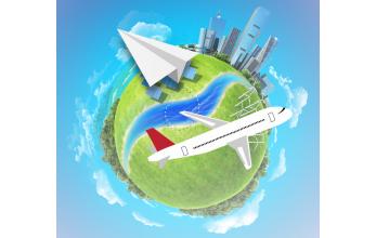 虚拟海外仓+全球配送专线小包持续增长
